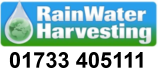 Rain Activ from Rainwater Harvesting Limited Logo